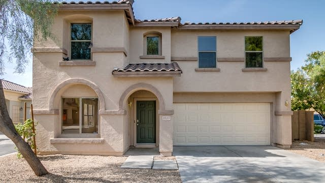 Photo 1 of 37 - 9515 W Monte Vista Rd, Phoenix, AZ 85037