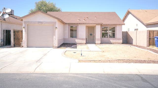 Photo 1 of 25 - 11838 W Larkspur Rd, El Mirage, AZ 85335