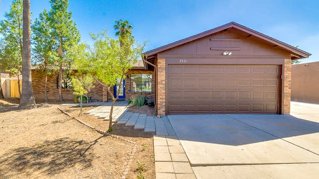 Photo 1 of 19 - 2531 E Juanita Ave, Mesa, AZ 85204