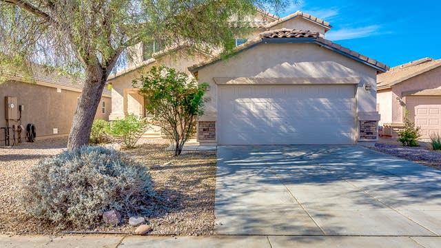 Photo 1 of 23 - 28626 N Zircon Ct, San Tan Valley, AZ 85143