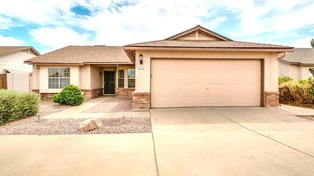Photo 1 of 22 - 8919 W Palm Ln, Phoenix, AZ 85037