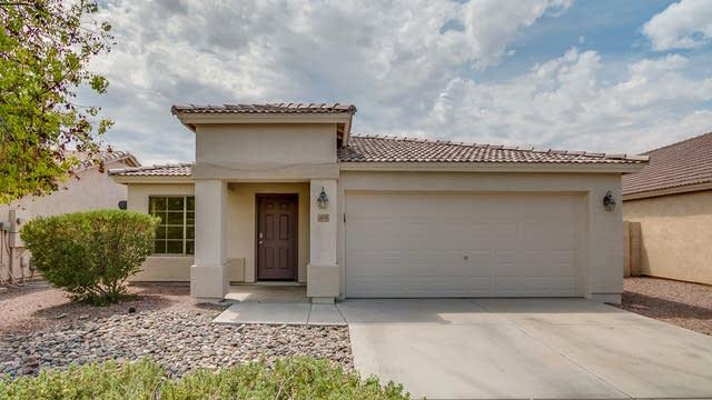 Photo 1 of 31 - 10755 W Roanoke Ave, Avondale, AZ 85392