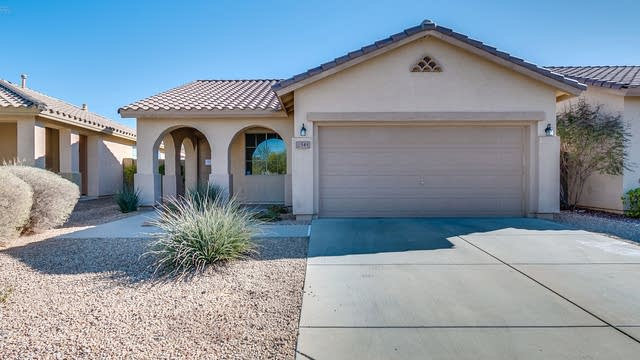 Photo 1 of 30 - 2545 W Bisbee Way, Phoenix, AZ 85086