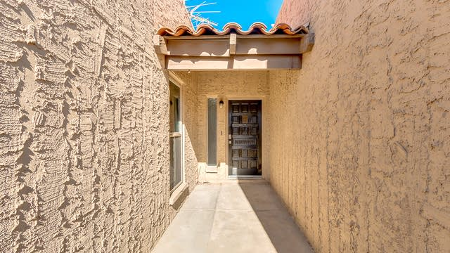 Photo 1 of 23 - 6510 N 3rd Ave #4, Phoenix, AZ 85013