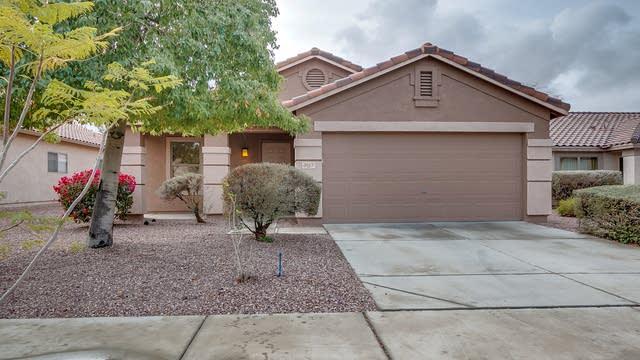 Photo 1 of 26 - 3017 W Blue Sky Dr, Phoenix, AZ 85083