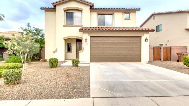 Photo 1 of 26 - 278 W Dragon Tree Ave, Sun Tan Valley, AZ 85140