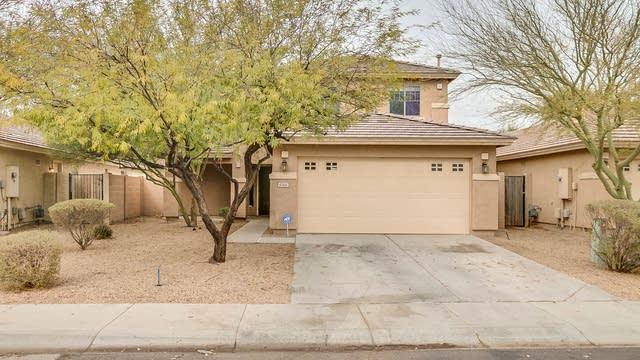 Photo 1 of 41 - 6516 W Desert Ln, Phoenix, AZ 85339