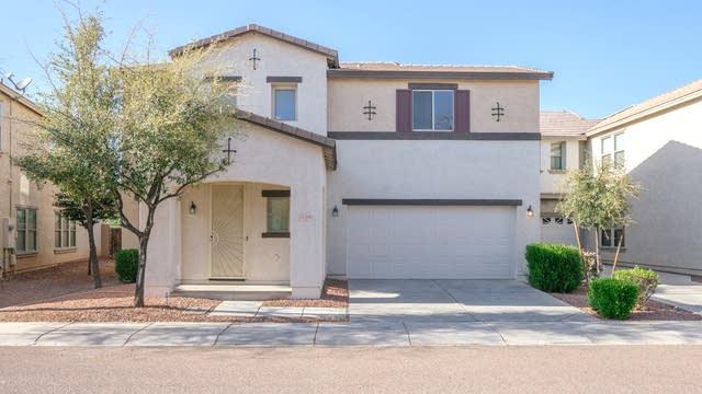 Photo 1 of 29 - 11162 W Pierce St, Avondale, AZ 85323
