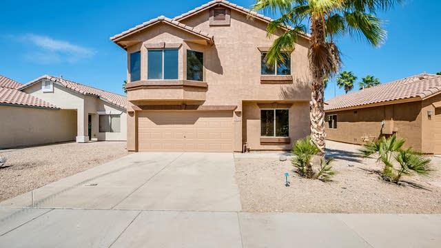 Photo 1 of 26 - 20834 N 7th Pl, Phoenix, AZ 85024