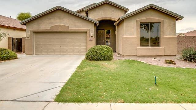 Photo 1 of 31 - 602 S 122nd Ave, Avondale, AZ 85323