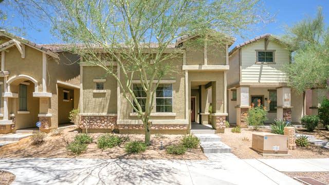 Photo 1 of 25 - 20021 N 49th Dr, Glendale, AZ 85308