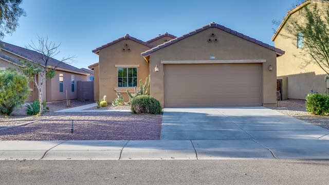 Photo 1 of 25 - 1304 W Belmont Red Trl, San Tan Valley, AZ 85143