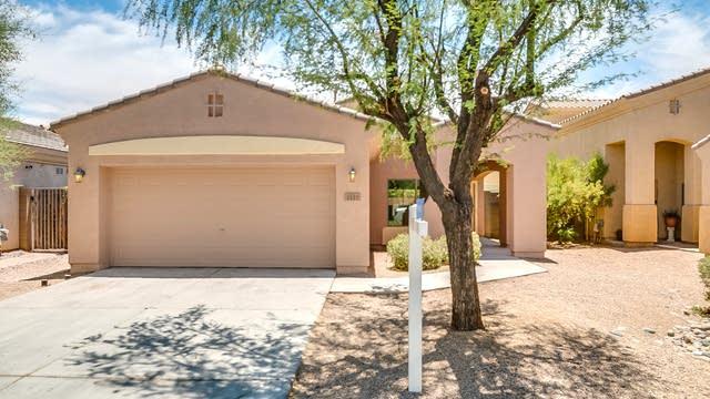 Photo 1 of 18 - 7117 W Superior Ave, Phoenix, AZ 85043
