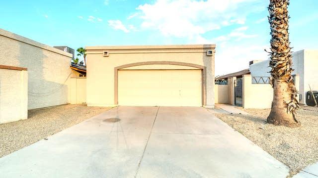 Photo 1 of 18 - 19822 N 10th Pl, Phoenix, AZ 85024