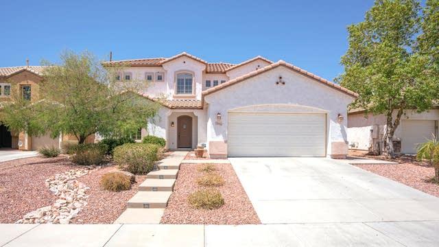 Photo 1 of 32 - 10544 W Alex Ave, Peoria, AZ 85382