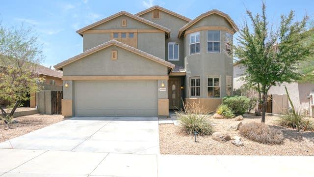 Photo 1 of 34 - 10350 S 182nd Ave, Goodyear, AZ 85338