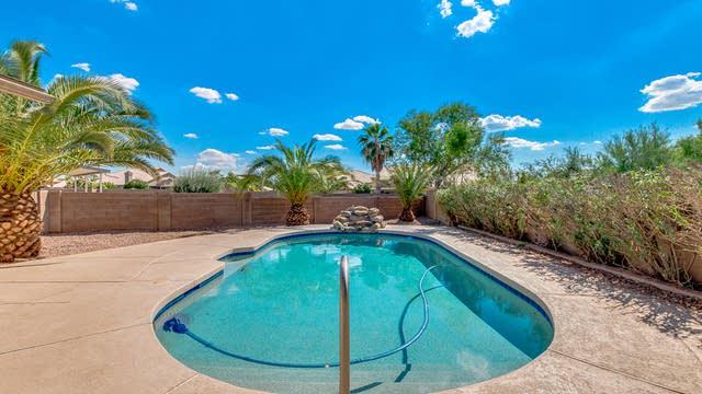 Photo 1 of 24 - 1054 S 74th St, Mesa, AZ 85208