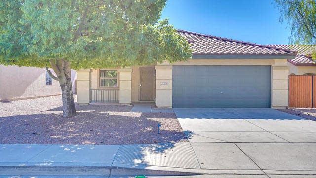 Photo 1 of 16 - 10433 E Abilene Ave, Mesa, AZ 85208