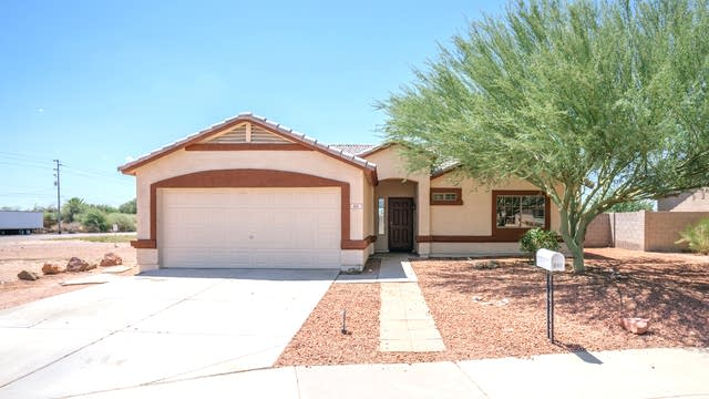 Photo 1 of 24 - 611 S 8th St, Buckeye, AZ 85326