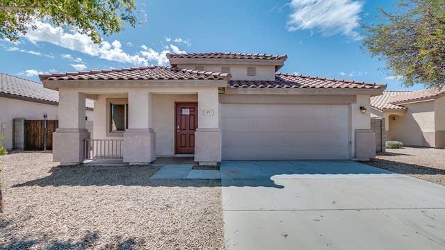 Photo 1 of 33 - 11811 W Roanoke Ave, Avondale, AZ 85392