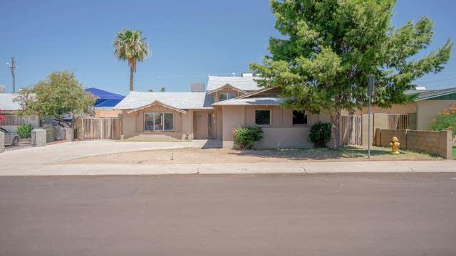 Photo 1 of 31 - 4306 W Claremont St, Glendale, AZ 85301