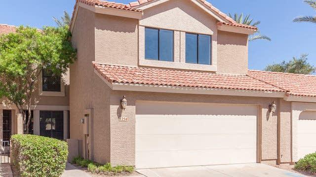 Photo 1 of 25 - 4254 E Agave Rd, Phoenix, AZ 85044