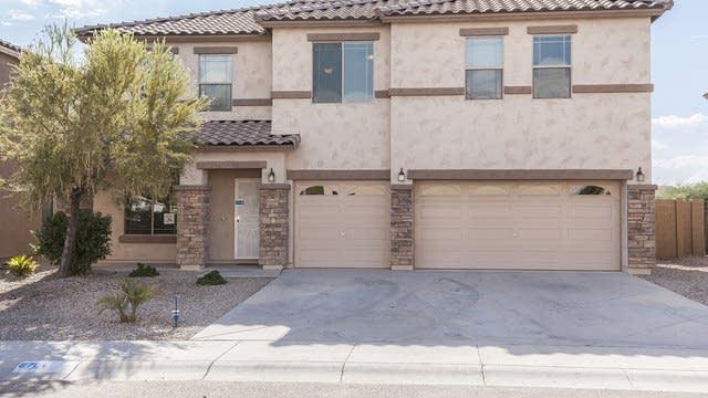 Photo 1 of 27 - 6704 S 54th Ln, Phoenix, AZ 85339