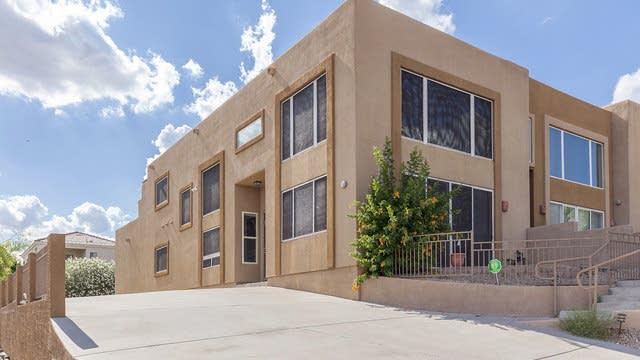 Photo 1 of 19 - 13022 N Mountainside Dr # C, Fountain Hills, AZ 85268