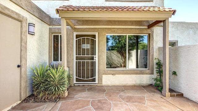 Photo 1 of 25 - 7839 E Valley Vista Dr, Scottsdale, AZ 85250