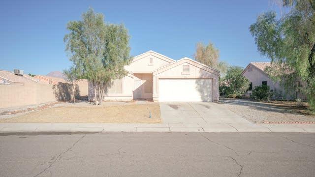 Photo 1 of 27 - 1953 S Rennick Dr, Apache Junction, AZ 85120