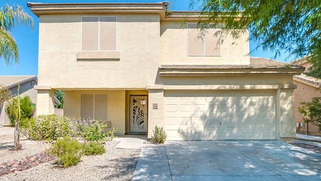 Photo 1 of 38 - 12366 W Roma Ave, Avondale, AZ 85392