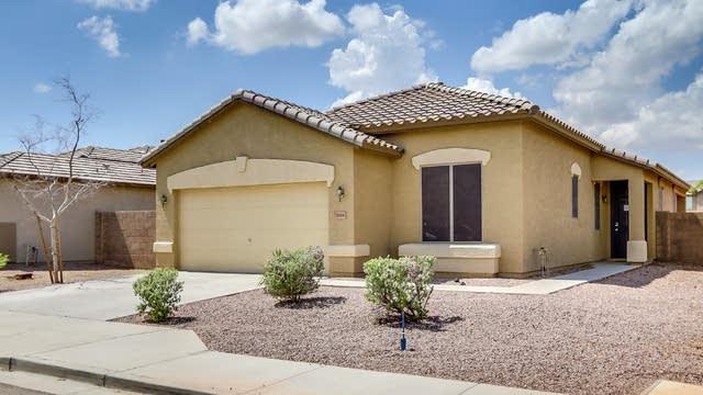 Photo 1 of 25 - 7824 S 68th Dr, Phoenix, AZ 85339