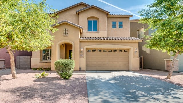 Photo 1 of 33 - 874 W Saguaro Ln, San Tan Valley, AZ 85143