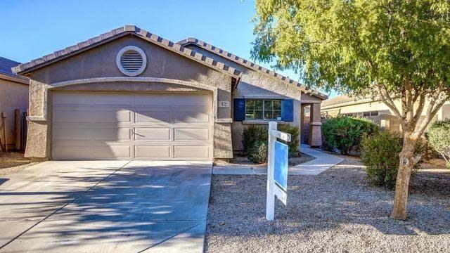 Photo 1 of 23 - 172 W Saddle Way, San Tan Valley, AZ 85143