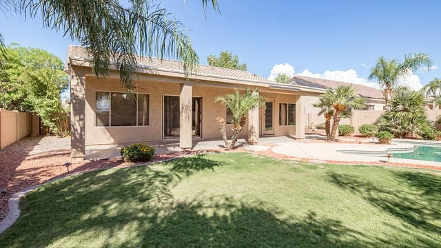 Photo 1 of 22 - 7857 E Pampa Ave, Mesa, AZ 85212