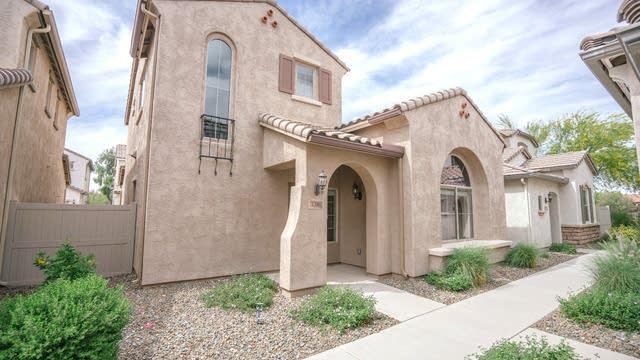 Photo 1 of 21 - 5380 W Molly Ln, Phoenix, AZ 85083