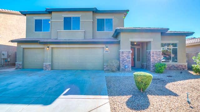 Photo 1 of 34 - 5413 W Sunland Ave, Phoenix, AZ 85339