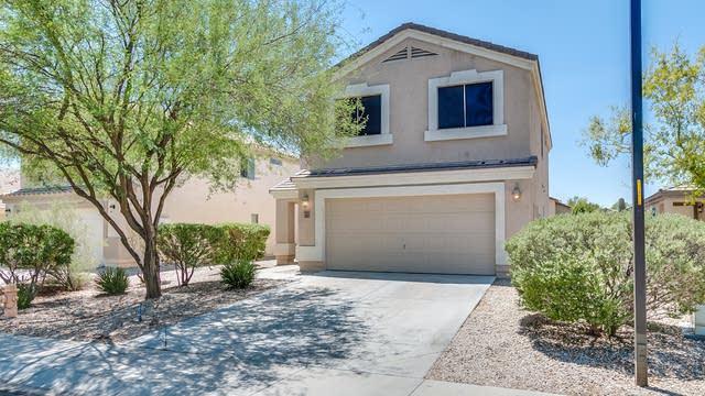 Photo 1 of 36 - 3855 W Belle Ave, Queen Creek, AZ 85142