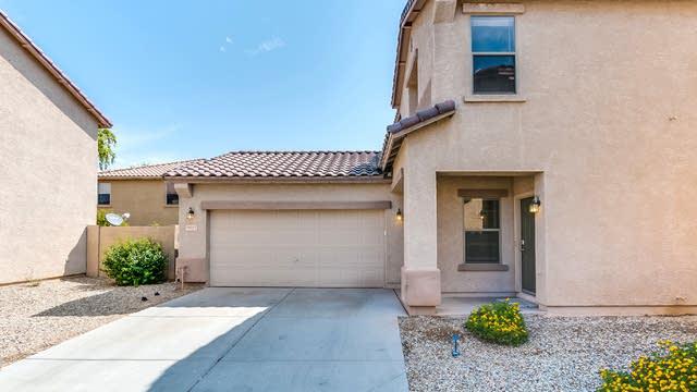 Photo 1 of 39 - 9417 W Eaton Rd, Phoenix, AZ 85037