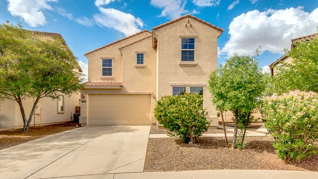Photo 1 of 35 - 31373 N Cavalier Dr, San Tan Valley, AZ 85143