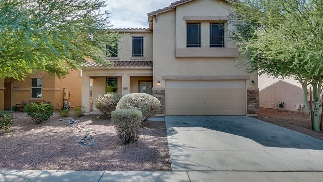 Photo 1 of 39 - 6917 W St Charles Ave, Phoenix, AZ 85339