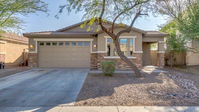 Photo 1 of 29 - 165 E Diamond Trl, San Tan Valley, AZ 85143