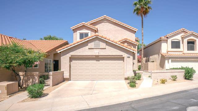 Photo 1 of 28 - 16028 N 3rd Ave, Phoenix, AZ 85023