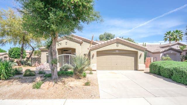 Photo 1 of 30 - 6802 W Abraham Ln, Glendale, AZ 85308
