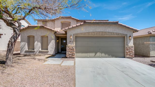 Photo 1 of 41 - 6917 S Sunrise Way, Buckeye, AZ 85326