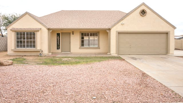 Photo 1 of 31 - 7009 W Cherry Hills Dr, Peoria, AZ 85345
