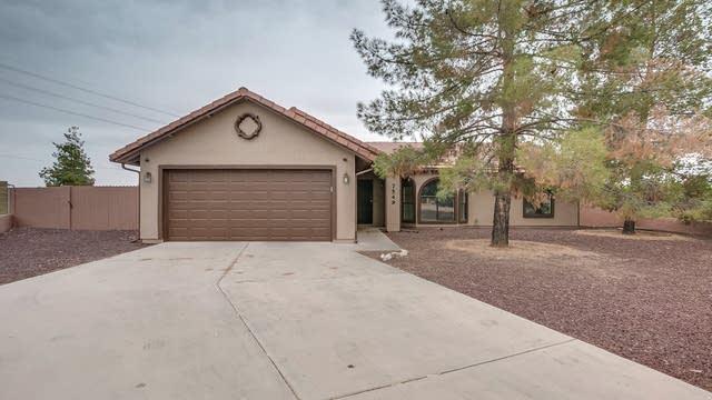 Photo 1 of 28 - 7549 E Greenway Cir, Mesa, AZ 85207