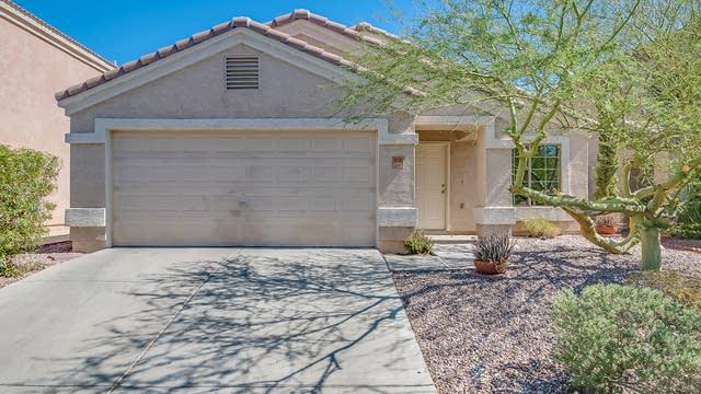Photo 1 of 25 - 9028 W Pinchot Ave, Phoenix, AZ 85037