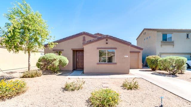 Photo 1 of 17 - 8411 W Magnolia St, Tolleson, AZ 85353