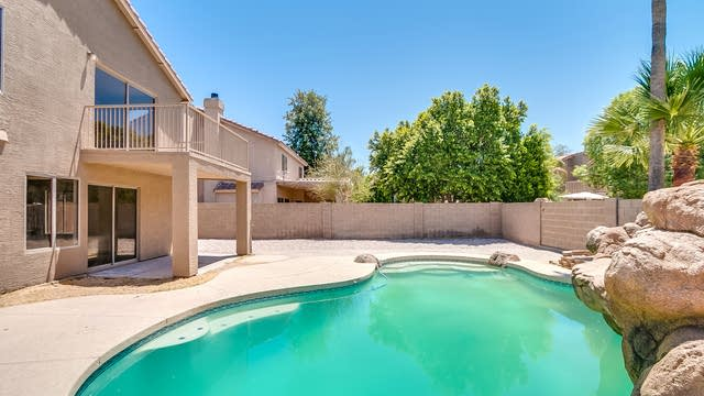 Photo 1 of 25 - 471 W Scott Ave, Gilbert, AZ 85233